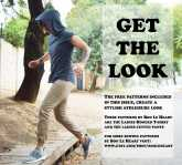 Get the look official