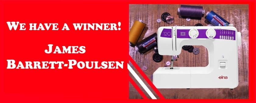 elna sewing machine winner.jpg
