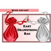 drawstring bag 1