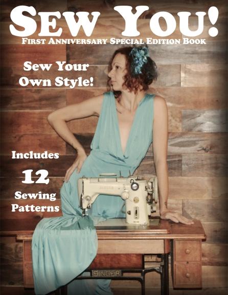 sew-you-book-idea-9